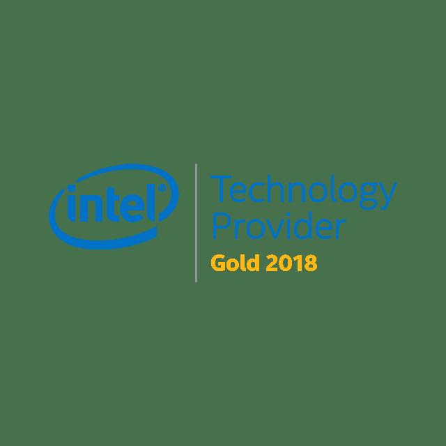 Intel-Gold-2018-thumb