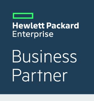 HPE_PartnerOne_Logo