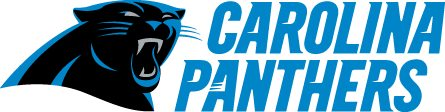 panthers_case_study
