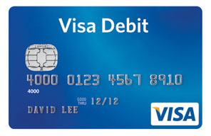 visa-debit-card