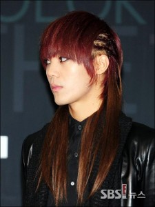 The Best And Worst Hair Of 2012 UnitedKpop