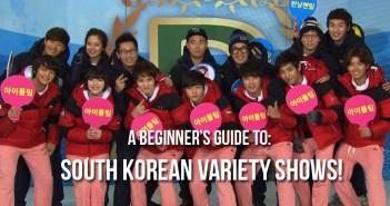South Korea, Korean, Variety Shows, Television, Running Man, SBS