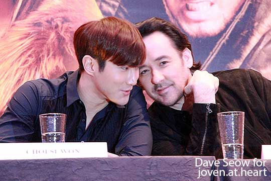 IMG_7524-dave-seow-20150210-dragon-blade-press-conference-singapore-choi-siwon-john-cusack
