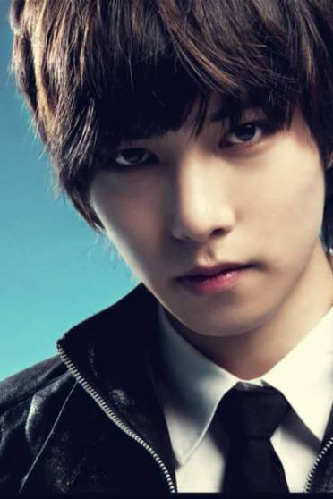 normal_jonghyun16
