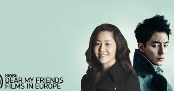 'Dear My Friends', K-Drama, Instanbul, Turkey, Europe, TvN Drama, South Korea