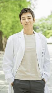 kim-rae-won