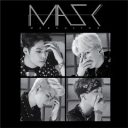 masc-1st-mini-album-strange-cd
