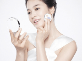 how-to-clean-your-bb-cushion-puff-save-money-b