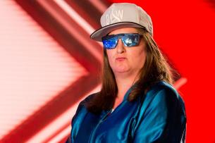 x-factor-honey-g-embargoed