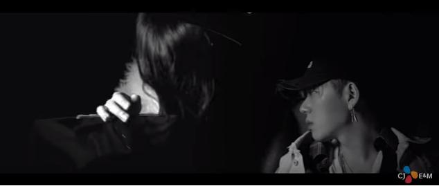 Zico, MV, MV Breakdown, ANTI,