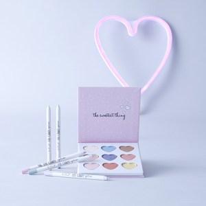 PRIMARK, K-POP, K-Beauty, Beauty, South Korea, Skincare