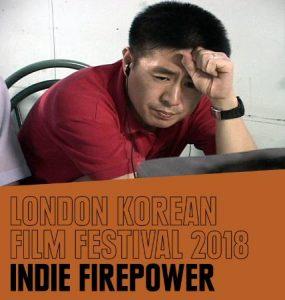 Upcoming Events, KCCUK, Park Ki Young,