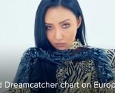 [News] Hwasa and Dreamcatcher chart on European iTunes