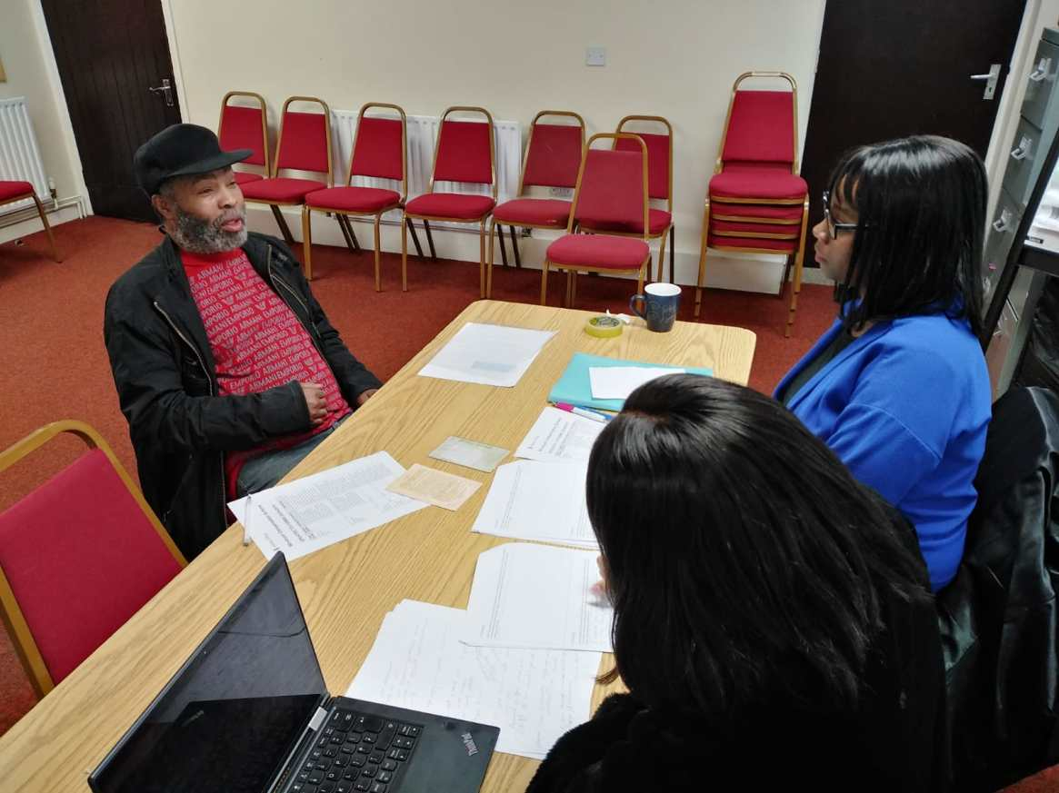 windrush compensation support surgeries-2