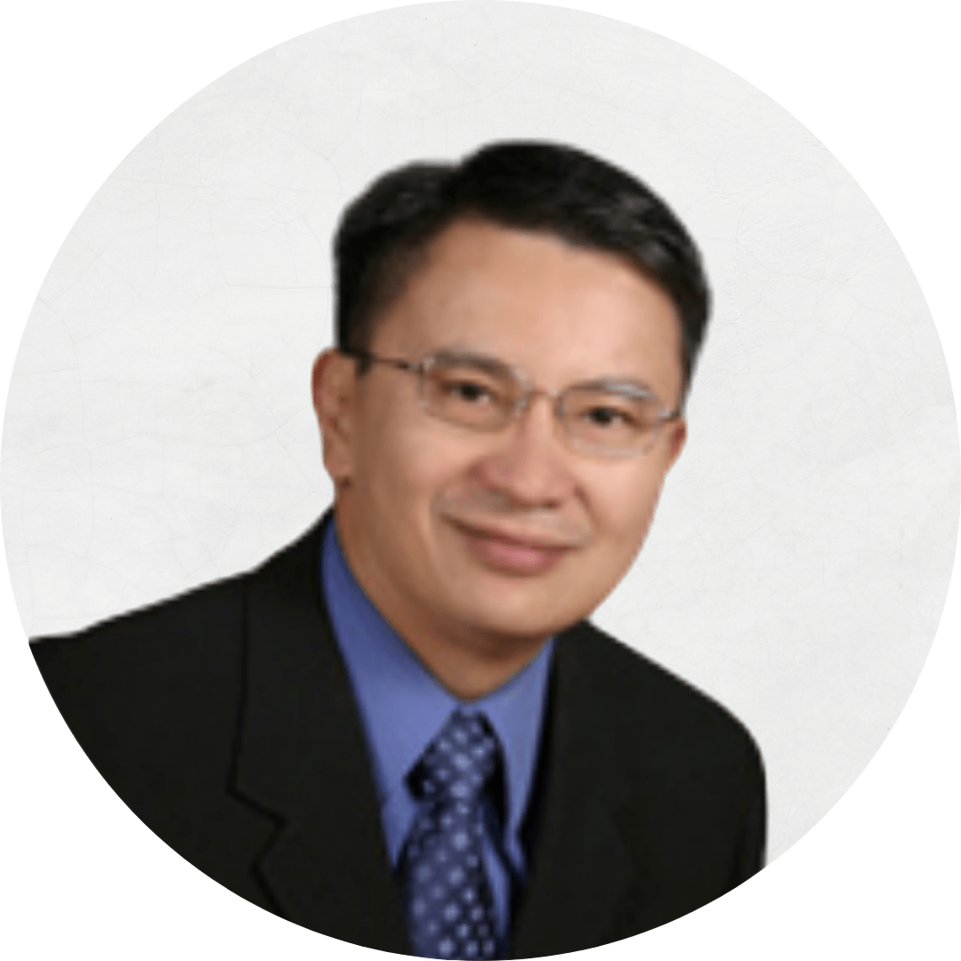 Anh Duong MD