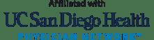 UCSD CIN Logo (1)