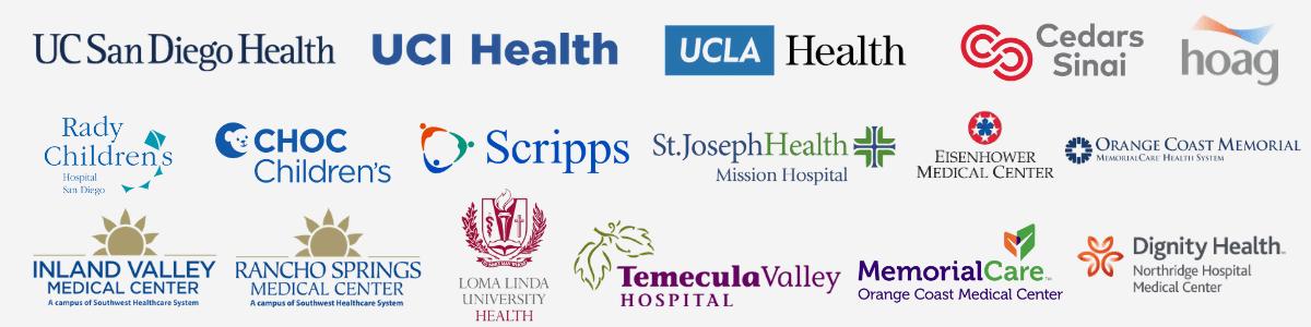 Affiliation Logos (10)