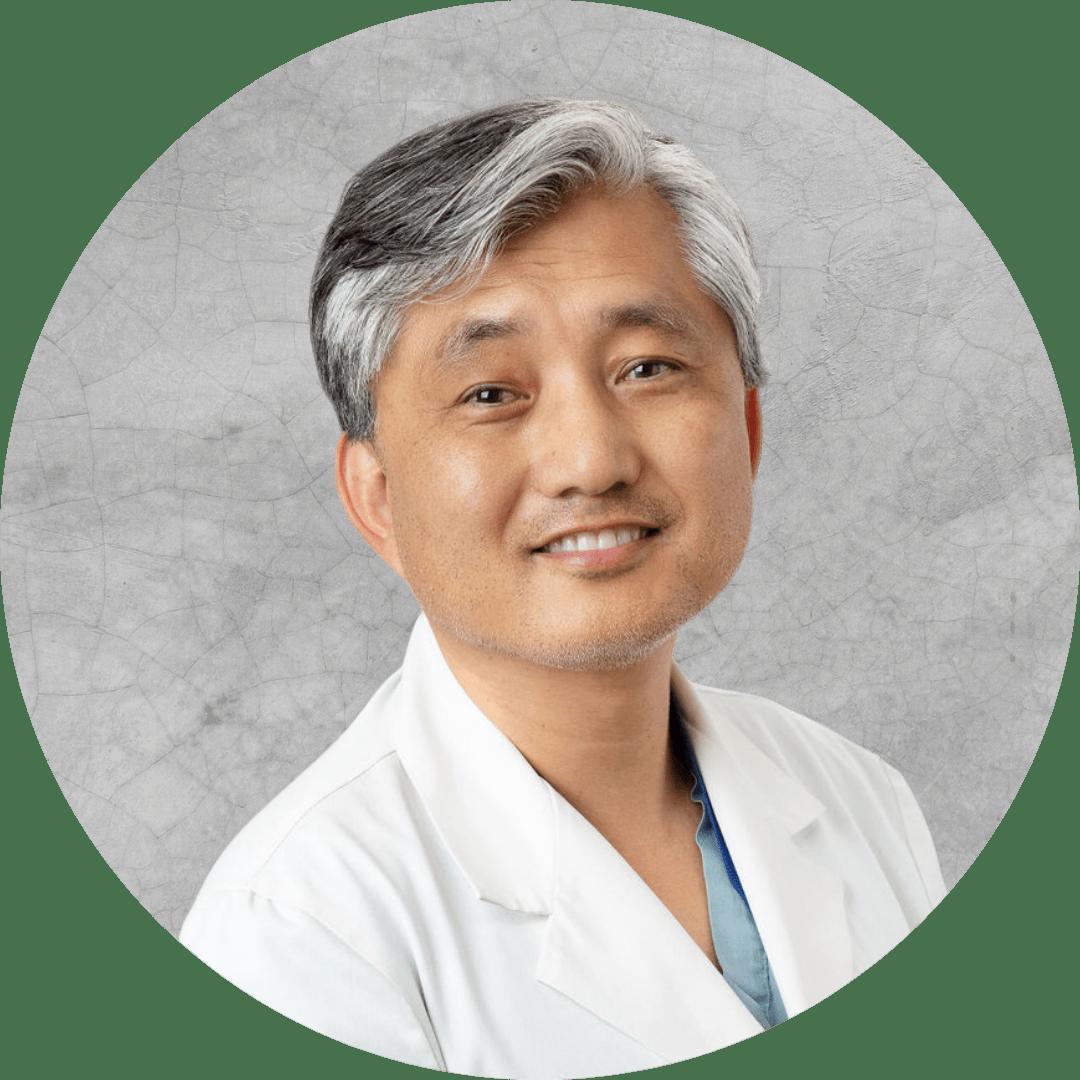 Kevin Yoo MD