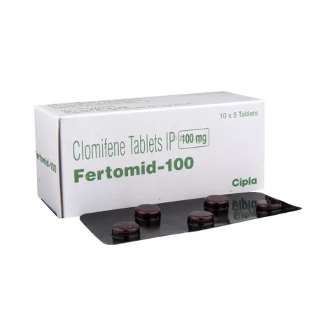 fertomid-100mg_MedMax_Pharmacy