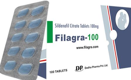filagra-100mg_MedMax_Pharmacy