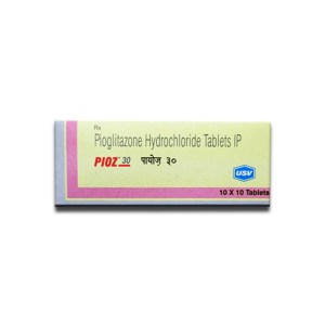 pioz-30mg_MedMax_Pharmacy