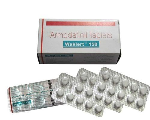 buy Armodafinil 150mg