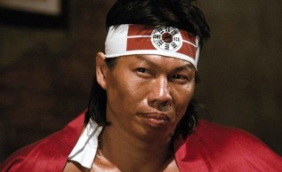bloodsport bolo yeung