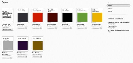 Screen Shot 2013-02-02 at 13.11.33