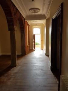 South Pickenham Hall  (19)