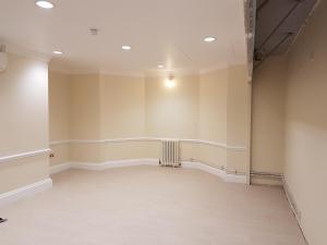 South Pickenham Hall  (7)