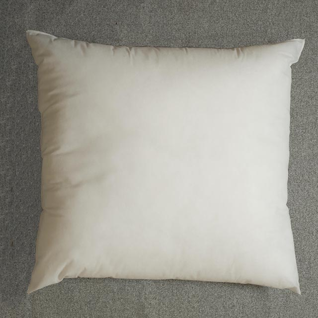 pillow inserts united pillow manufacturing