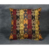 decorative pillows cushions united