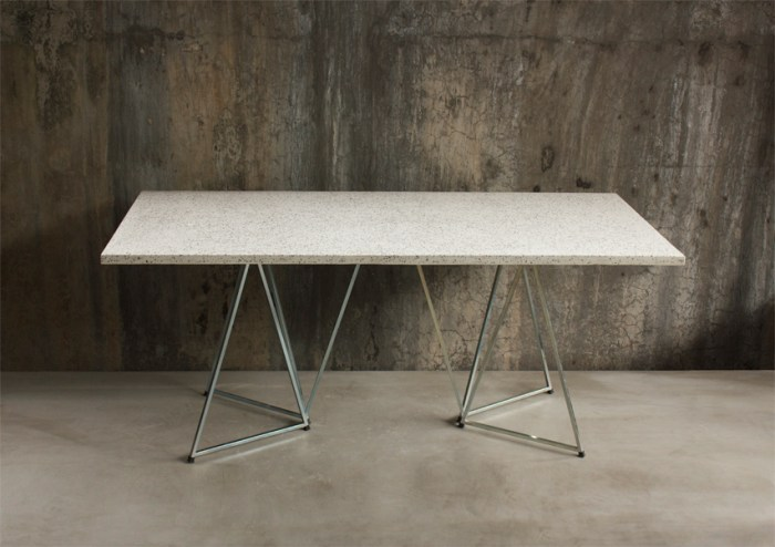 Terrazzo-Table-new-big-OK