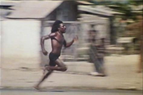 https://i2.wp.com/unitedreggae.com/images/movie/photo/countryman/p-8-countryman-28.jpg?w=474