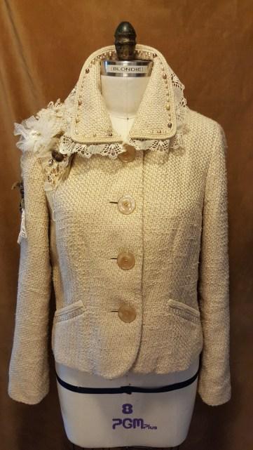 victorian jacket 1
