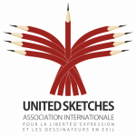 cropped-UnitedSketches-Logo-Square.png