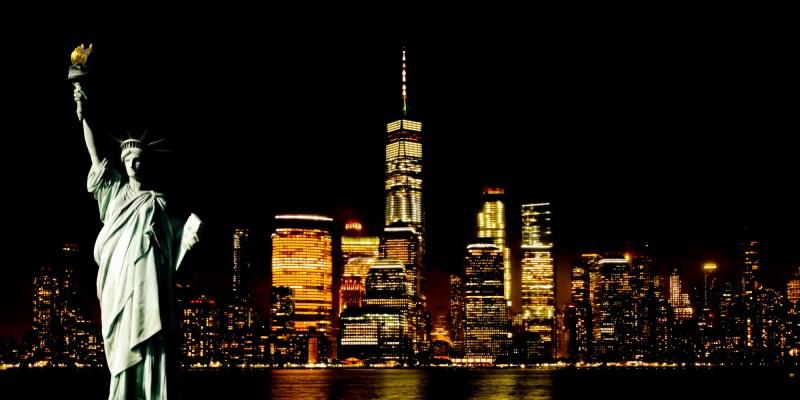 NYC-panorama_2021 2