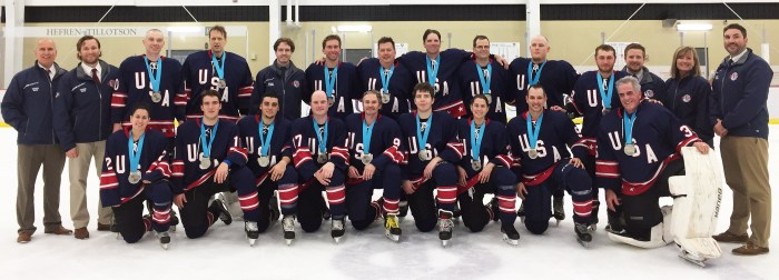 This image has an empty alt attribute; its file name is full_teamusa_medals.jpg