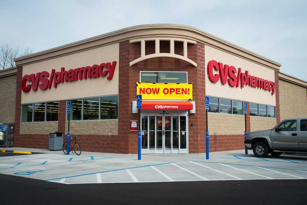 CVS Pharmacy Holiday Hours OpeningClosing In 2017