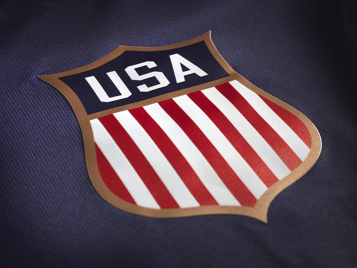 Olympics Hockey Usa Lines Vs Canada For Semifinal
