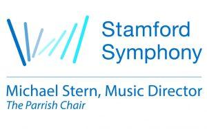 Stamford Symphony StamfordSymphony_Logo-1080x675-1