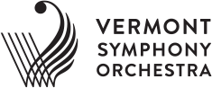 Vermont Symphony Orchestra-logo-h