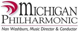 MichiganPhil_logo
