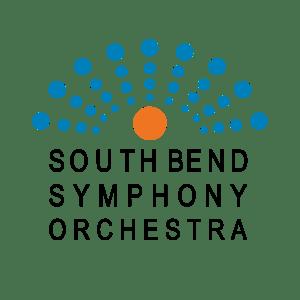 South Bend Symphony logo
