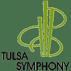 Tulsa TSO-2010-logo-small-transparent