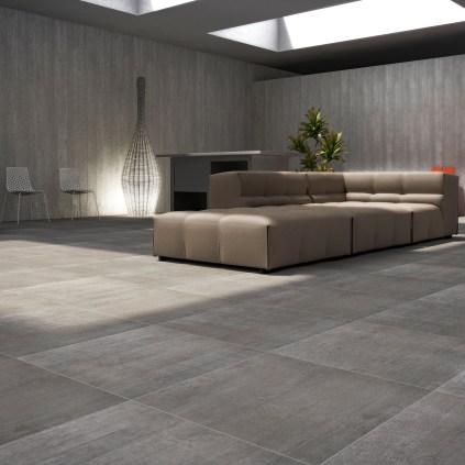 United Tile S Blog Tile Design Amp Advice Www Unitedtile Com
