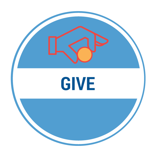 GIVE_600x600