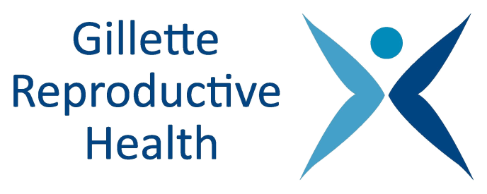 gillette-reproductive-health-wyoming-logo