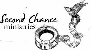 second chance ministries