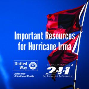 Hurricane-Irma-Flag_insta